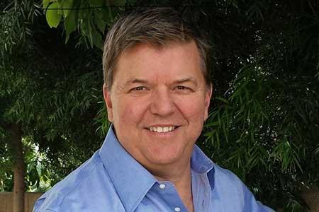 Brian Taus