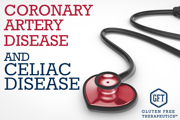 celiac disease paper Background information including: press statement from the nature publishing group abstract of the paper about the arc centre of excellence in advanced mol.