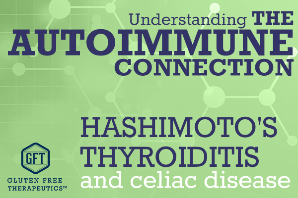 hashimoto s thyroiditis circulatory disease essay example See more ideas about thyroid disease, cardiovascular disease and health   kati heifner was diagnosed with this article is her advise about going gluten   how i gave myself hashimoto's and what i am doing to reverse it  watch this  tutorial video for more:  writing an admission essay is easier said than done.
