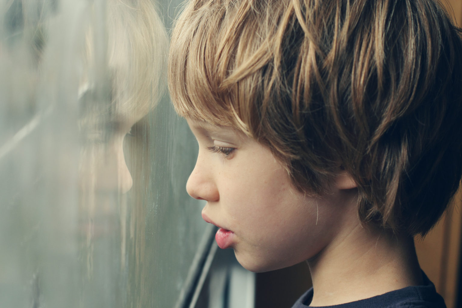 case study of a young boy with autism Thus we can read about real children and young adults who may have struggled   in each of these case studies, the child or teenager inspires us with hope,.