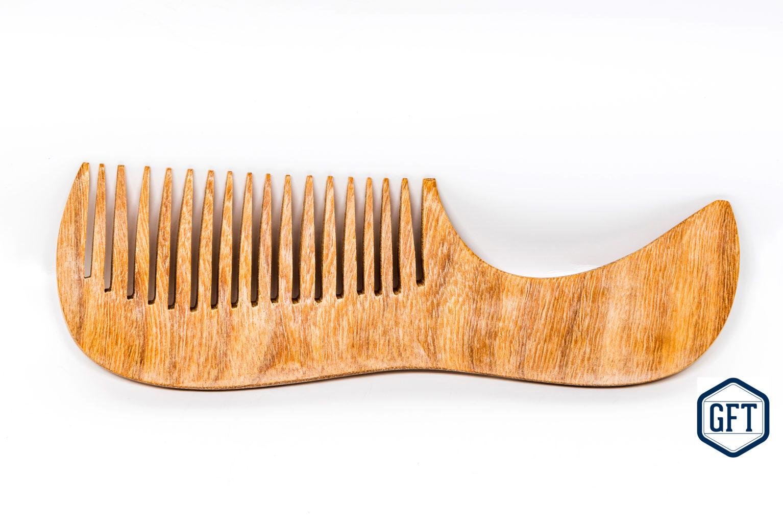 Is celiac disease damaging my hair?
