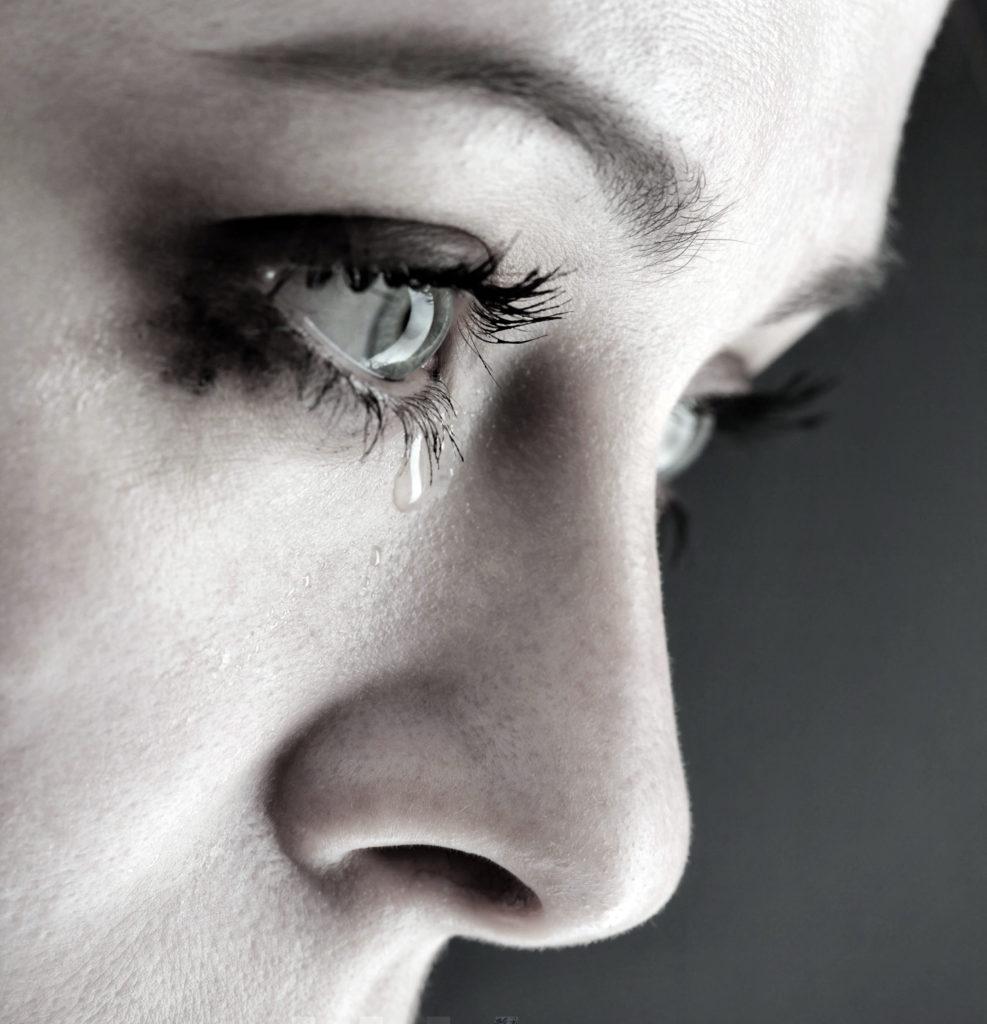 Depression Common in Celiac Disease