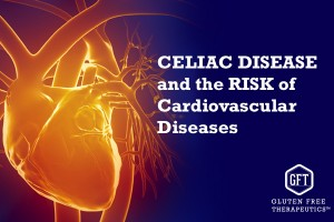 celiac disease and cardiovascular disease
