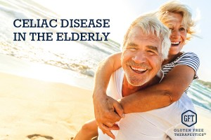 can you be diagnosed with celiac disease over 60