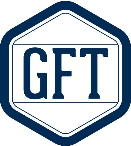 Gluten Free Therapeutics
