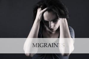 what causes migraine headaches?